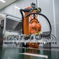 Airborne Robotline cleanroom low res-51